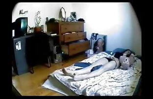 Vrhushushush-Pelatih Pribadi video bokep mother and son Vagina