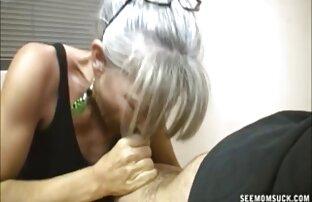 Lesbian Interracial Sialan! bokep barat mom vs son