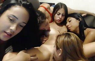 Bintang porno Remaja video bokep hot mom and son membuat stubgle mengejarnya.