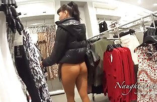 Pantat Hitam menakjubkan!! videobokepmom