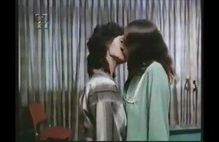 Ryo Takizawa bercinta dengan setannya download video bokep beautiful asian japanese mom and her son sex mp4 terbaru yang cantik.
