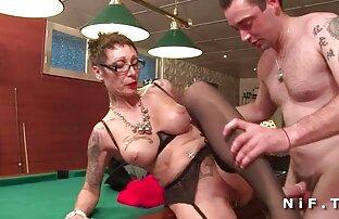 Yvonne Strahovski Seksi Payudara Telanjang Di Chuck Series ScandalPlanetCom videobokepmom