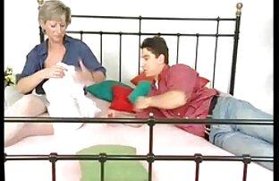 Di download bokep barat mom and son set dengan