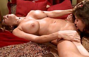 Petualangan video bokep son and mom Public Cock-Milf Butt Plug
