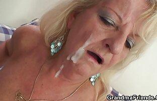 Milf mendekati video bokep mom n son mangsanya.