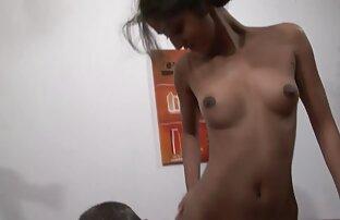 Teen Lea sun bokep sayang memperlakukan suaminya dengan baik.