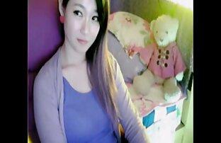 Kotor saya hobi-LilliVanilli mesin kecil bokep japanese step mom
