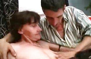 BANGSA MASTERBATION 1 video bokep mom vs son
