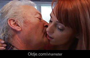 Sexy Legend Sapphire video bokep hot mom and son jari fucks dirinya dalam video amatir.
