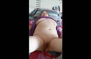 18videoz-dia akan bokep sleeping mom bercinta seseorang di cam