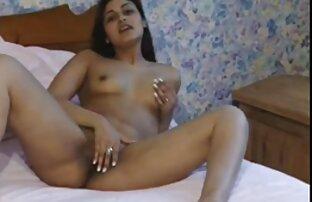 Arab Seks