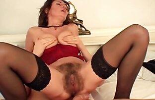 Exxtrasmall-Hot Kecil Remaja Caugh bokep mom sleping Di Webcam Dengan Ayam Besar