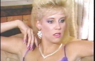 Satu blowjob video bokep son mom panas dari real beauty Sandra