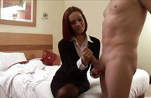 Berjenggot Laki-Laki Strokes Nya download video bokep mother and son Sexy Bent Cock