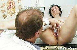 Glass Dildo Wet Pussy Bermain download video bokep son