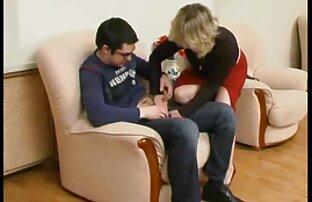 KTA Kolombia kembali untuk bokep mom and son barat sperma lebih banyak dari Max Kartel di wajahnya.