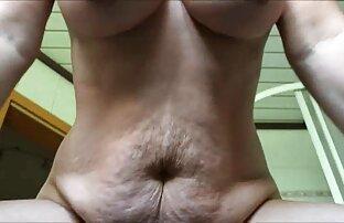 BBC lapar download video bokep beautiful asian japanese mom and her son sex mp4 terbaru Mandingos