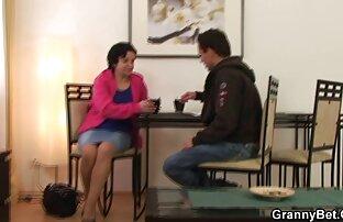 Beberapa video bokep mother and son Shemale Dengan Seks Anal