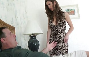 Old porno Muda