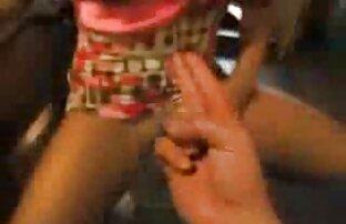 Boneka Jepang DarkX Rides video bokep mom n son Black Client