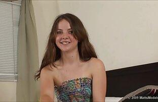 Dua Gadis Cantik Memberikan Pertunjukan Terbaik Untuk son bokep Penggemar Mereka