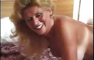 Bajingan Tua download video bokep barat mom and son Keparat Itu Di Pantai Jersey Guido Di Kamera Tersembunyi.