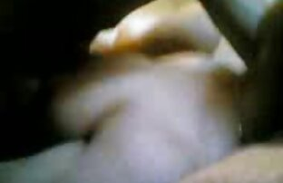Vip4k, orang mom and son bokep video tua mengurus bukoan terbaik dengan antusias.
